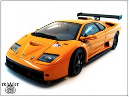 Прикрепленное изображение: LAMBORGHINI Diablo GTR (2001).jpg