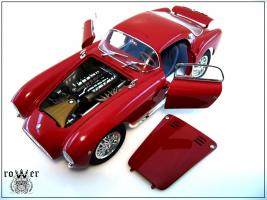 Прикрепленное изображение: MASERATI A6GCS Berlinetta (1954) Ricko#32151 4.jpg