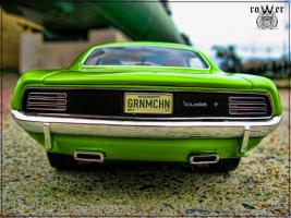 Прикрепленное изображение: PLYMOUTH Barracuda 1970 3.jpg