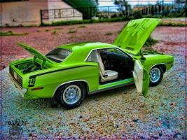 Прикрепленное изображение: PLYMOUTH Barracuda 1970 8.jpg