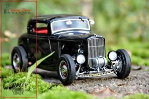 Прикрепленное изображение: gmp vintage series.jpg