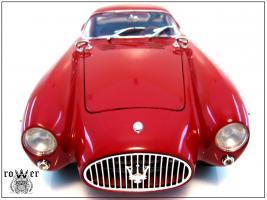 Прикрепленное изображение: MASERATI A6GCS Berlinetta (1954) Ricko#32151 1.jpg