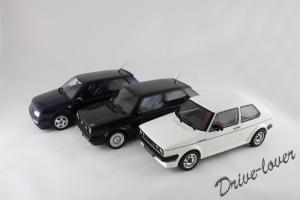 Прикрепленное изображение: VW Golf 1,2,3 Otto models_02.jpg