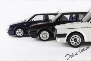 Прикрепленное изображение: VW Golf 1,2,3 Otto models_12.jpg