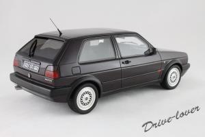 Прикрепленное изображение: Volkswagen Golf 2 GTI G60 Edition One Otto models OT520_06.jpg