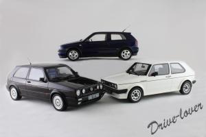 Прикрепленное изображение: VW Golf 1,2,3 Otto models_13.jpg