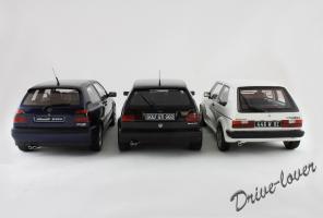 Прикрепленное изображение: VW Golf 1,2,3 Otto models_08.jpg