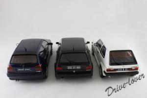 Прикрепленное изображение: VW Golf 1,2,3 Otto models_07.jpg
