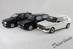 Прикрепленное изображение: VW Golf 1,2,3 Otto models_03.jpg