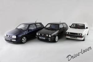 Прикрепленное изображение: VW Golf 1,2,3 Otto models_01.jpg