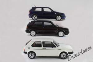 Прикрепленное изображение: VW Golf 1,2,3 Otto models_11.jpg