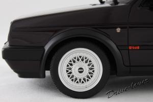 Прикрепленное изображение: Volkswagen Golf 2 GTI G60 Edition One Otto models OT520_09.jpg
