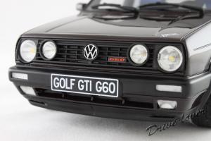 Прикрепленное изображение: Volkswagen Golf 2 GTI G60 Edition One Otto models OT520_10.jpg