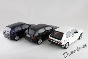 Прикрепленное изображение: VW Golf 1,2,3 Otto models_09.jpg