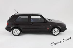 Прикрепленное изображение: Volkswagen Golf 2 GTI G60 Edition One Otto models OT520_03.jpg