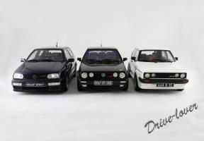 Прикрепленное изображение: VW Golf 1,2,3 Otto models_05.jpg