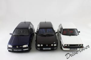 Прикрепленное изображение: VW Golf 1,2,3 Otto models_06.jpg
