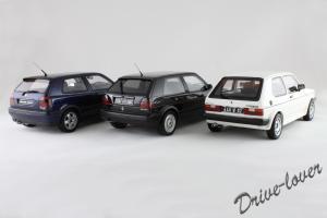 Прикрепленное изображение: VW Golf 1,2,3 Otto models_10.jpg