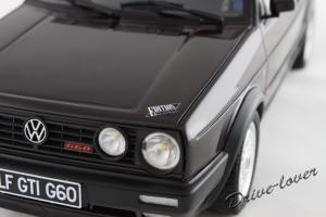 Прикрепленное изображение: Volkswagen Golf 2 GTI G60 Edition One Otto models OT520_11.jpg