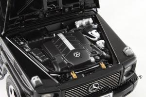 Прикрепленное изображение: Mercedes-Benz G500 Autoart for Mercedes-Benz B6 696 2143_10.jpg