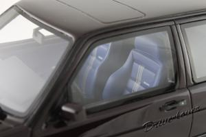 Прикрепленное изображение: Volkswagen Golf 2 GTI G60 Edition One Otto models OT520_13.jpg