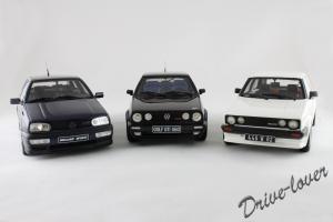 Прикрепленное изображение: VW Golf 1,2,3 Otto models_04.jpg