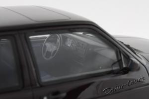 Прикрепленное изображение: Volkswagen Golf 2 GTI G60 Edition One Otto models OT520_14.jpg