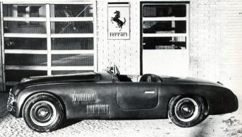 Прикрепленное изображение: Allemano_Ferrari_166S_Spyder_001S_1947_01.jpg