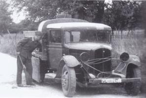 Прикрепленное изображение: Renault-not-ID.jpg