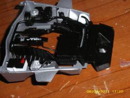 Прикрепленное изображение: мишура без двигателя.JPG