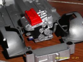 Прикрепленное изображение: двигатель без верхней мишуры.JPG