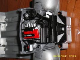 Прикрепленное изображение: двигатель с мишурой.JPG