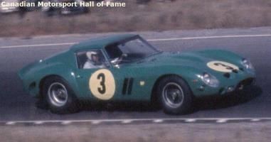 Прикрепленное изображение: WM_Mosport-1963-09-28-003.jpg