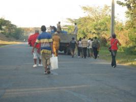 Прикрепленное изображение: Куба 5.JPG