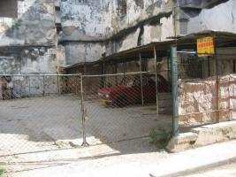 Прикрепленное изображение: Куба 15.JPG