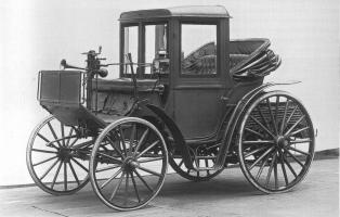Прикрепленное изображение: Daimler Taxi 002.jpg