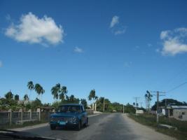 Прикрепленное изображение: Куба 10.JPG