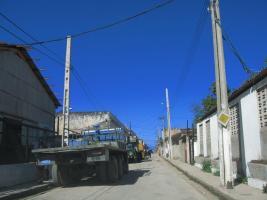Прикрепленное изображение: Куба 11.JPG