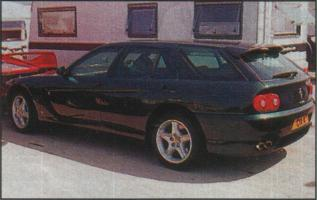 Прикрепленное изображение: Ferrari 456 Familiale.jpg