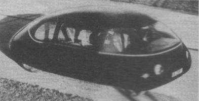Прикрепленное изображение: Mercedes-Benz 170H Stromlinein.jpg