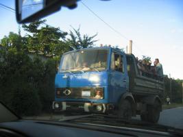 Прикрепленное изображение: Куба 4.JPG