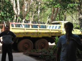 Прикрепленное изображение: Куба 13.JPG