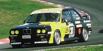 Прикрепленное изображение: bmw_m3_1988_eifelrennen.jpg