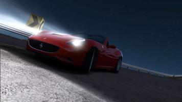Прикрепленное изображение: test-drive-unlimited-2-20.h450.jpg