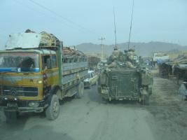 Прикрепленное изображение: Kandahar-795577.JPG