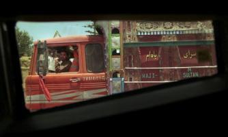 Прикрепленное изображение: 1311772117_afganistan_10.jpg