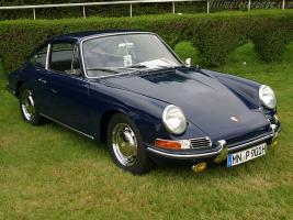 Прикрепленное изображение: Porsche-901_1.jpg