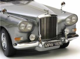 Прикрепленное изображение: Bentley S3_3.jpg