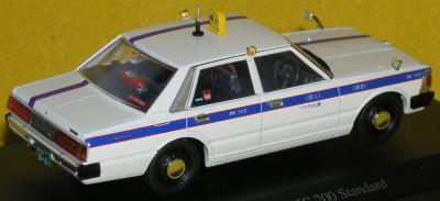 Прикрепленное изображение: Сedric 200 Private taxi P9050149.JPG