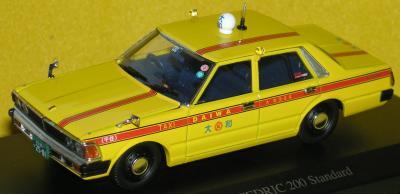 Прикрепленное изображение: Сedric 200 DAIWA Taxi P9050151.JPG